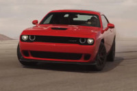 Video: Can The Challenger Hellcat Really Do It All For Under $60K?