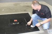 How To Upgrade Your DynoJet 224xLC Dynamometer