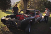 Video: Discovery's Highway To Sell Puts Classics Back On The Road