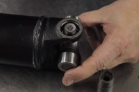 Video: Driveline University - Driveshafts & U-Joints