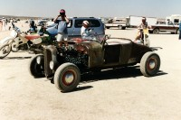 SCTA El Mirage October 19th, 2nd To Last Event Of The Season!
