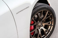 Video: 2015 Dodge Charger SRT Hellcat Price Announced: $63,995