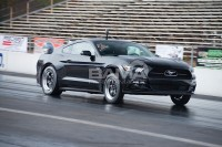 bama-world-record-pass-ford-mustang-americanmuscle-2015-gt
