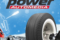 Power Automedia's Black Friday Specials & Holiday Deals Guide