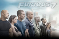 Video: Furious 7 Trailer, Paul Walker Would Be Proud Of His Brothers