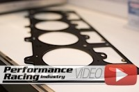 PRI 2014: Fel-Pro's Gasket Expertise, and Real World Testing Methods