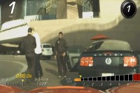 Video: Luckily This One's on Film, But Think Twice Before You Valet