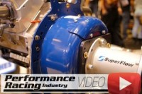 PRI 2014: Next Generation WinDyn Software Coming From SuperFlow