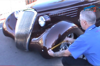 Video: How To Properly Measure Your Ride for A Covercraft Cover