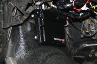 Terminator, HP, Dominator - A Look at the Holley EFI Family