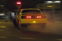 "Video: A Closer Look At The Hellcat ""Airlift Drift"" Commercial"