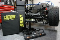 Jegs Essential Garage Tools You Need for Your Home Garage or Shop