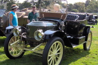 Stanley_steam_car
