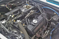 EFI Basics: Facts And Myths Of Installing EFI On Your Classic Ride