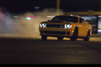 Video: Airlift Drift Prequel The First Of Many From Pennzoil