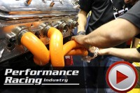 PRI 2015: Build Custom Headers With Kit From Trick Tools
