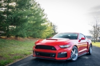 Project 5-Liter Eater: Drag Racing Prep With Some New Meat