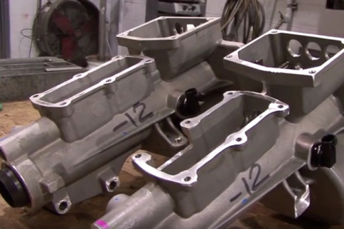 Video: PerfectFit Powertrain Solutions Means Taking The Extra Step