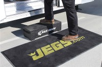 Jegs Trailer Storage Solutions Gives Racers An Edge