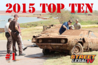 2015toptenthumb