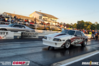 SpeedVideo And Dragzine to Live Broadcast Radial Fests