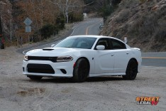 HellcatCharger230