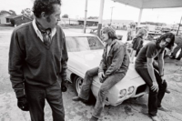 Rob's Car Movie Review: Two-Lane Blacktop (1971)