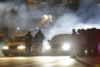 44 Street Racers Arrested Street Racing Crackdown in Los Angeles