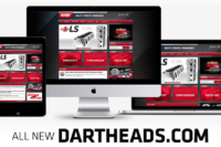 DartHeads_responsive_site