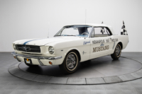 1964-indy-500-mustang-pace-car-2