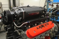 7 GM LS & LT Crate Engines You Should Consider For Your Next Build