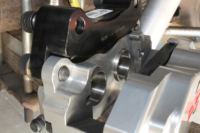 You're Doing It Wrong: Brake Caliper Maintenance From MP Brakes