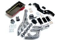 Trans Dapt Debuts LS Swap-In-A-Box Kits For 1967-81 F-Bodies