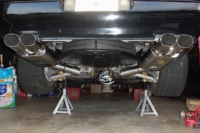 Video - Billy Boat Exhaust Systems Are Music to Gearhead Ears