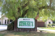 Shop Tour: Stoker's Hot Rod Factory In Upland, California