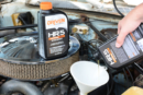Driven By Curiosity: How Engine Oil Differs From One Car To Another