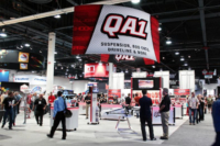 QA1 Opens The Lid To Let Us See New Products For 2016 SEMA Show