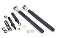 UMI Introduces Bumpsteer Kit For A-Bodies And G-Bodies