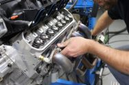 Getting The Most Out Of Dart Pro1 LS3 Cylinder Heads