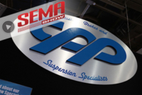 SEMA 2016: Classic Performance PTK4 Suspension Kits