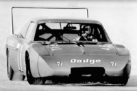 The Time Bobby Isaac's Factory Street Rod Set 28 World Records