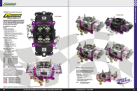 2017 Parts Catalog: More Online Goodness From Proform Parts