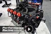 PRI 2016: LS Series Kits And Badass Diesel Engines From ARP