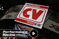 PRI 2016: CV Products Brings Their Best Game