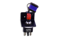 Flaming River Introduces Big Switch 400 Battery Disconnect Switch