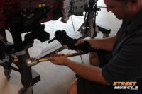 Tech Install: Mopar A-Body Full Front Suspension Makeover With QA1