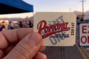 What's So Special About The Pomona Swap Meet?