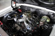 Carbureted LS Crate Engines: Modern Horsepower For Your Classic Ride