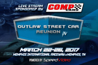 OutlawStreetCarReunion_Live_Rotator
