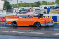 NMCA's Xtreme Pro Mod Class Is Set For Big 2017 Season